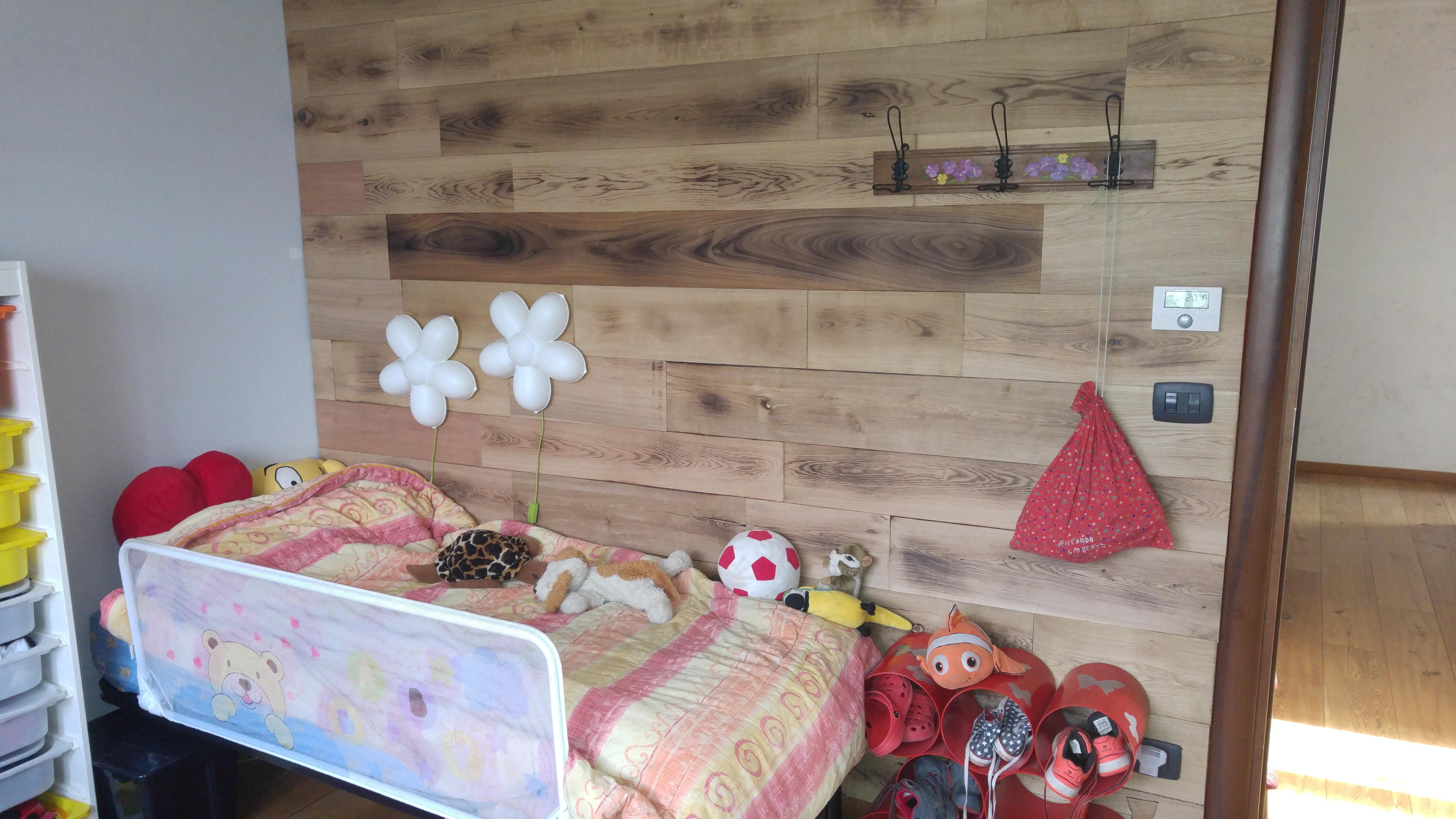 Doghe Di Legno Per Pareti rivestimento in legno per pareti e controsoffittature